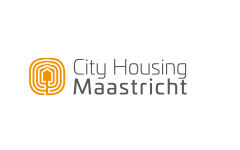 City Housing Maastricht logo-1 (1)