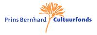 Logo-Cultuurfonds