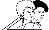 Logo-Heads