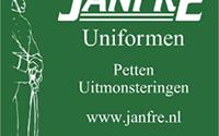 Logo-Janfre