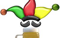 Logo-KWH