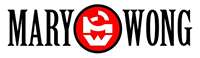 Logo-MaryWong