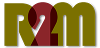 Logo-R2M