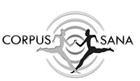 Logo-Thijssens