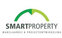 smartproperty_logo_slogan_png