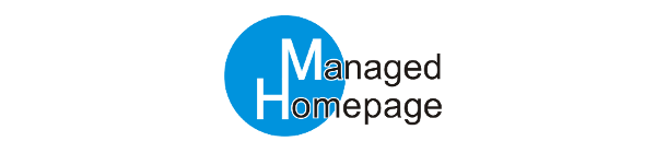 managed-homepage