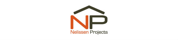 nelissen-projects