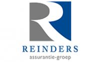 reinders-business-club